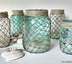 The Mason Jar Upcycle Everyone loves! - emilylwalker@gmail.com - Gmail