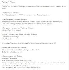 beautiful sun Montessori Theory, Album, Pure Products, Education, Teacher, Classroom, Sun, Space, Beautiful