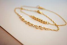 Gold Bracelet For Girl, Bridal Bracelet, Mens Gold Bracelets, Layered Bracelets, Gold Bangle Bracelet, Bracelet Set, Gold Necklace, Jewelry Design Earrings, Gold Earrings Designs