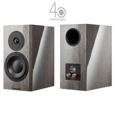 Dynaudio Special Forty 40th Aniversary - 2017