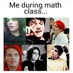 im literally in math class rn XD