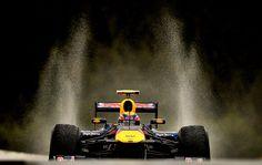 coming soon whoo hoo, F1