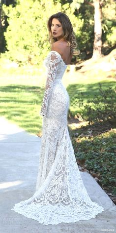 White bride dresses. Brides imagine finding the most appropriate wedding day, however for this they require the best wedding dress, with the bridesmaid's dresses actually complimenting the wedding brides dress. These are a number of ideas on wedding dresses.