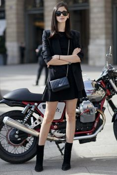 #style #streetstyle #fashion #details