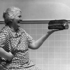 6 Superfoods That Your Grandmother Ate—And You Should, Too http://www.prevention.com/food/superfoods-your-grandma-ate