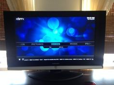 Kodi/XBMC is very easy to setup.The plugins and add-ons can turn your Kodi box into a powerful online streaming device.