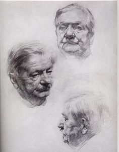 old_man_drawing-717480.jpg 1249×1600 pixels picture on VisualizeUs