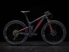 Top Fuel 9.9 Race Shop Limited   Trek Bikes Trek Mountain Bike, Trek Bikes, Top Fuel, Bike Accessories, Bicycle, Racing, Shopping, Tops, Running