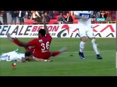 Balikesirspor vs Gaziantep BB - http://www.footballreplay.net/football/2016/11/19/balikesirspor-vs-gaziantep-bb/