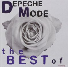 Listen to The Best of Depeche Mode, Vol. 1 (Deluxe) by Depeche Mode on Deezer. With music streaming on Deezer you can discover more than 56 million tracks, create your own playlists, and share your favorite tracks with your friends. Depeche Mode Songs, Depeche Mode Albums, Enjoy The Silence, Never Let Me Down, Let It Be, Lp Vinyl, Vinyl Records, Vinyl Music, Itunes Music