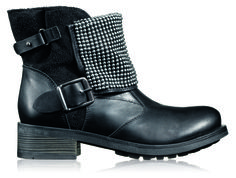 Bagatt Boots with Style!
