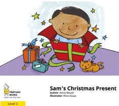 Free Children's Books - Stories, ebooks, textbooks, and much What Is Christmas, Father Christmas, Christmas Books, Best Christmas Gifts, A Christmas Story, Christmas Carol, Christmas Presents, Iphone Wallpaper Night
