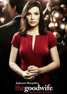 3b4d8a16cd4e8 Watch The Good Wife Season 7 Episode 1 2 3 4 5 6 7 8 9 10 The Good Wife  Season 7 Movie Full Streaming TV series