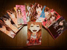 Heroine Shikaku 幸田もも子 (momokokouda) en Twitter