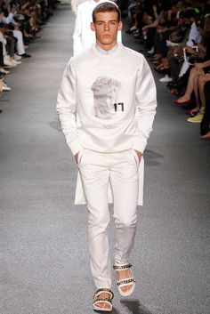 45ab9192b4ca1 205 Best Givenchy Menswear images