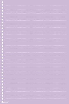 Powerpoint Background Design, Notes Template, Templates, Notebook Paper, Good Notes, Journal Stickers, Note Paper, Paper Paper, Aesthetic Iphone Wallpaper