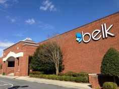 Belk at 125: 'We're not going to ignore our roots' www.news-record.com