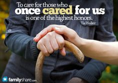"""Exodus 20:12 """"honour thy father and thy mother"""" sets the standard for a child's responsibility toward their parents. President Ezra Taft Benson counselled families to """"give their elderly parents and grandparents the love, care, and attention they deserve. When the elderly become unable to care for themselves, even with supplemental aid, care can be provided in the home of a family member when possible.""""  <3 I am so grateful I was able to care for my Dad before he passed beyond the veil <3"""