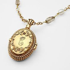 Send personalized gifts for every occasion and recipient. Thousands of expertly personalized unique gifts and ideas. Personalised Gifts Unique, Customized Gifts, Unique Gifts, Thank You Mom, Red Envelope, Diamond Are A Girls Best Friend, Handbag Accessories, Pocket Watch, Vintage Inspired