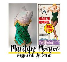 f You are interested to try making this Marilyn Monroe inspired leotard, bodysuit, burlesque show costume, this is the pattern in sizes XS, S, M, L ( EU 34, 36, 38, 40, 42). The Pattern is in PDF format. You will need to glue on some details together. The patterns don't include a tutorial on how to sew it. Disco Costume, Queen Hat, How To Make Skirt, Swimsuit Pattern, Vintage Inspired Fashion, Costume Patterns, One Piece Swimwear, Pdf Sewing Patterns, Ideas