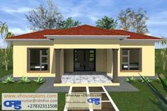 RDM5 House Plan No. W2377 UNITS