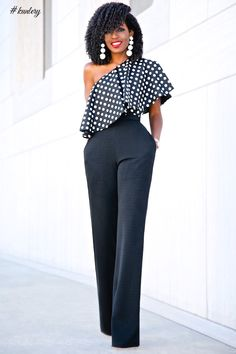 Casual Stylish Business Outfit for the Ladies Classy Outfits, Chic Outfits, Business Outfit Frau, Mode Glamour, Business Mode, Look Fashion, Womens Fashion, Latest Fashion, Style Pantry