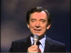 In Vain - Ray Price 1970