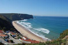 Fly me Away: Os encantos da Costa Vicentina! #Fly #me #Away: Os #encantos da #CostaVicentina #verão #destinos #férias #TrendyNotes #Costa #Vicentina #CostaAlentejana #moda #famosas e #deliciosas #receitas #alentejanas e #algarvias #aldeias #vilas #cor #praias #beleza #principais #encantos #PRAIAS #Arrifana #Aljezur #desportos #aquáticos #surfistas #Odeceixe #banhos no #mar ou #águas #tranquilas da #Ribeira #Amália #encantadoras