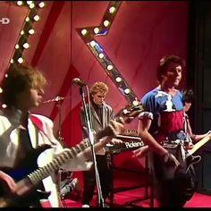 Duran Duran 🎶 The Reflex #duranduran #duranduranfan #duranduranlive #duranduranforever #duranduranradio #80srockband #80 #80smusic #80s… Thanksgiving Quotes Family, Family Quotes, 80s Rock Bands, 80s Music, Concert, Concerts, Quotes About Family, Quote Family