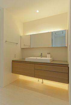 Bathroom Toilets, Laundry In Bathroom, Washroom, Bad Inspiration, Bathroom Inspiration, Tv Cabinet Design, Basin Cabinet, Basin Design, Toilet Design