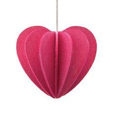 heart L pink 400x400
