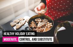 99 Best Christmas Cookie Recipes including chocolate, white chocolate, gingerbread, and healthy Christmas cookies. A great list of Christmas cookies! Healthy Christmas Cookies, Best Christmas Cookie Recipe, Holiday Cookie Recipes, Christmas Baking, Christmas Fun, Winter Holiday, Winter Season, Holiday Fun, Xmas