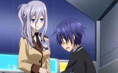 Date A Live Ep 1 - AnimeMage.com