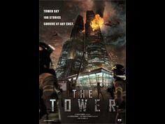 The Tower  - film completo italiano