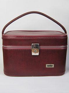 Antler Luggage (AntlerLuggageOz) on Pinterest