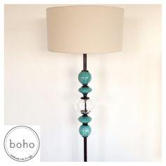 Y LámparasWall 41 Ceilings LampsAppliques Imágenes De Las Mejores q5j3L4AR