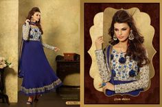 US $99.99 New without tags in Clothing, Shoes & Accessories, Cultural & Ethnic Clothing, India & Pakistan