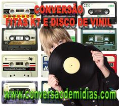 Dvd, Scotch, Music Instruments, Floppy Disk, Usb Drive, January, Movies, Vinyls, Pictures