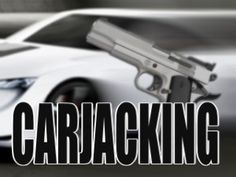 Elizabeth, N.J. – Two men convicted of armed carjacking. A Union County Jury convicted two Essex County men earlier this afternoon following a three-week trial, announced Prosecutor Theodore J. Romanow.
