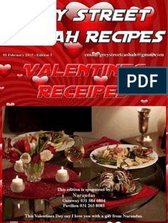 Asha Maharj Recipes   Curry   Custard Diwali Food, Curries, Custard, Free Food, June, Pdf, Cakes, Street, Curry