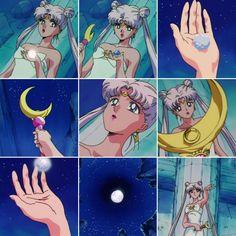 Sailor Moon Quotes, Sailor Moon Girls, Sailor Moon Manga, Sailor Uranus, Sailor Moon Art, Sailor Moon Crystal, Sailor Mars, Sailor Moon Episodes, Sailer Moon