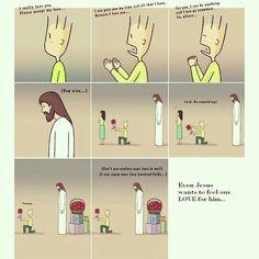 #love #GOD