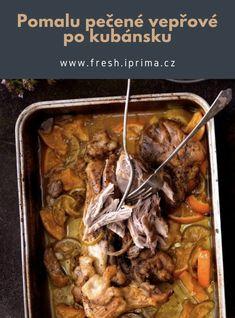 Pork, Beef, Cooking, Health, Kale Stir Fry, Meat, Kitchen, Health Care, Pork Chops