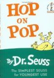 Click on this to get to a whole Dr. Seuss Unit...includes activities and reproducibles for preschool