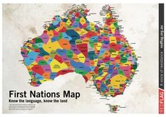 Australia Day can be a joyous celebration for many. For others, the day is perplexing because of the many contradictions inherent in a country so diverse. Aboriginal Art Symbols, Aboriginal Language, Aboriginal Education, Indigenous Education, Aboriginal History, Aboriginal Culture, Indigenous Art, Aboriginal People, Aboriginal Map Of Australia