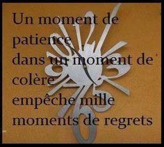 les phrases francaises