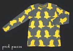 jotka Blouse, Sweaters, Tops, Women, Fashion, Moda, Fashion Styles, Blouses, Sweater