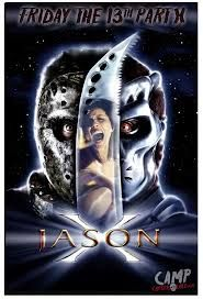 Image result for friday the 13th 10