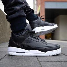 9e7dc7387b8 Pinterest photo Jordans For Men, Jordans Sneakers, Nike Air Jordans, Shoes  Sneakers,