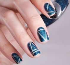 nail-art-galleries